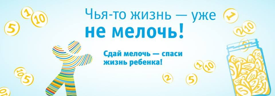 1382283_581852935208611_1890737362_n.jpg